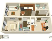 7000 Hawaii Kai Drive Unit 2903, Honolulu image