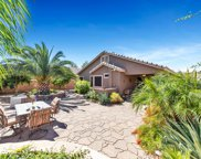 23097 S 215th Street, Queen Creek image