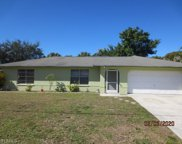 628 SE 12th AVE, Cape Coral image