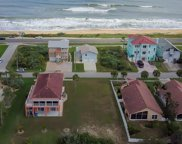 1529 N Central Ave, Flagler Beach image