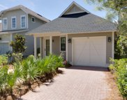 41 Quarter Moon Lane, Santa Rosa Beach image