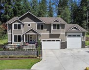 20927 114th Ave SE, Snohomish image