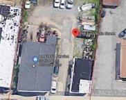 198-200 Main  Street, Islip image