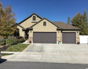 5318 Cambridge Way, Stansbury Park image