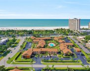 39 N Collier Blvd Unit 1-206, Marco Island image