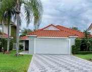 4566 Nw 104th Ave, Doral image