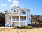 4904 Lunar Drive, Kitty Hawk image