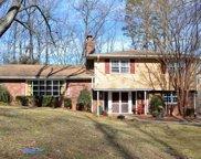 29 Lockwood Avenue, Greenville image