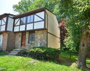 426 KNOTTWOOD COURT, Arnold image