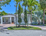 811 Se 6th Ct, Fort Lauderdale image