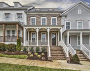 431 Courfield Dr, Franklin image