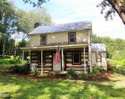13385 HARPERS FERRY ROAD, Purcellville image