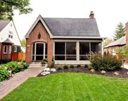 5410 Kenwood  Avenue, Indianapolis image