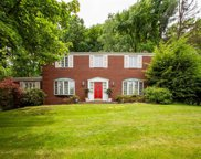 3231 Nottingham Dr, Churchill Boro image