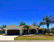 7227 N Plum Tree, Punta Gorda image