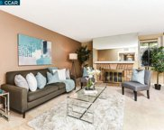 1194 Maywood Ln, Martinez image