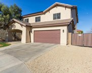 15305 N 159th Drive, Surprise image