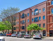 426 North Noble Street Unit 4, Chicago image