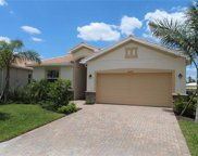 10205 Livorno Dr, Fort Myers image