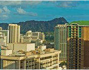 1778 Ala Moana Boulevard Unit PH13, Oahu image