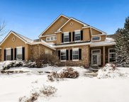 3387 Elk Run Drive, Castle Rock image