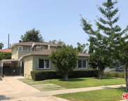 2671 GREENFIELD Avenue, Los Angeles (City) image
