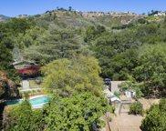 1590 San Roque, Santa Barbara image