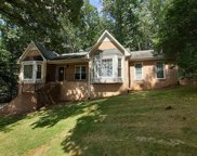 1791 Red Oak Pl, Hoover image