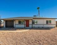 3613 E Palm Lane, Phoenix image