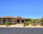 7652 E Balao Drive, Scottsdale image