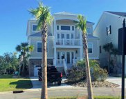 433 Harbour View Dr., Myrtle Beach image