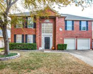 7705 Bryce Canyon Drive W, Fort Worth image