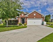 1301 Wellfound Ct., Conway image