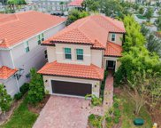 10132 Grand Oak Circle, Madeira Beach image