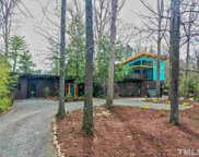 412 Caswell Road, Chapel Hill image
