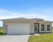 668 Hudson Valley Drive, Poinciana image