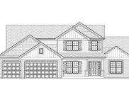 305 Wilmer Valley (Lot 141 Uc)  Drive, Wentzville image