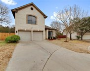 4508 Hibiscus Valley Dr, Austin image