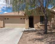 6722 W Beverly Road, Laveen image