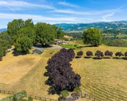 12925 Chalk Hill Road, Healdsburg image