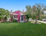 3515 Ferncroft Road, Los Angeles image