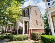818  Granby Drive, Fort Mill image