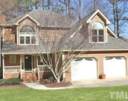 8005 Llewellyn Court, Raleigh image
