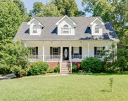 1024 Timber Ridge Ct., Kingston Springs image