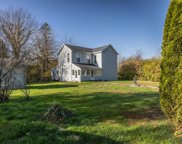17880 Gauche  Road, Sterling Twp image