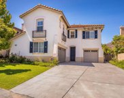 4683 CALLE NORTE, Thousand Oaks image