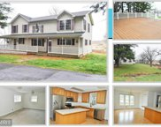 42277 CHESTNUT HILL LANE, Leesburg image