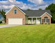 122 Cat Tail Bay, Conway image