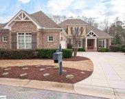 108 Charleston Oak Lane, Greenville image