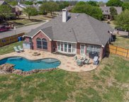 602 Creek View Drive, Prosper image